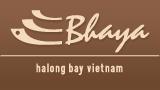 Bhaya-logo