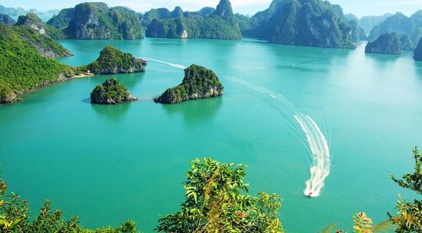 Adventure Vietnam Highlights Tour – 20 Days