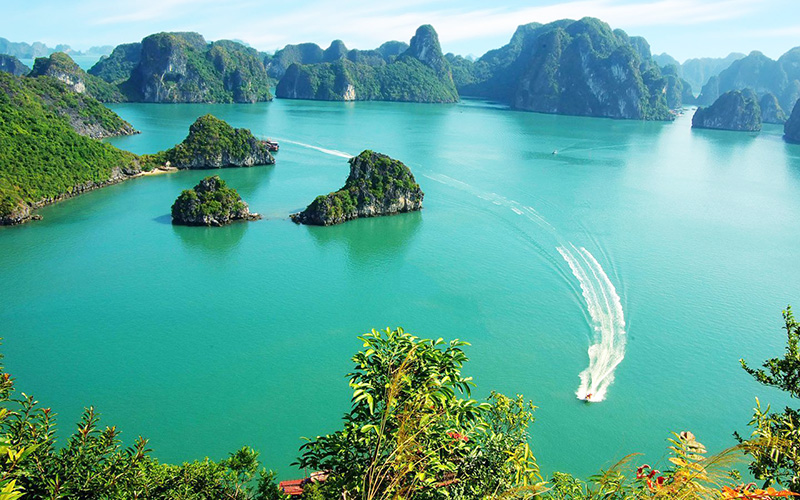 Halong_vietnam