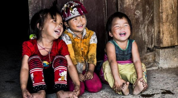 Hill Tribe Villages Northwest Vietnam Tour – 11 Days