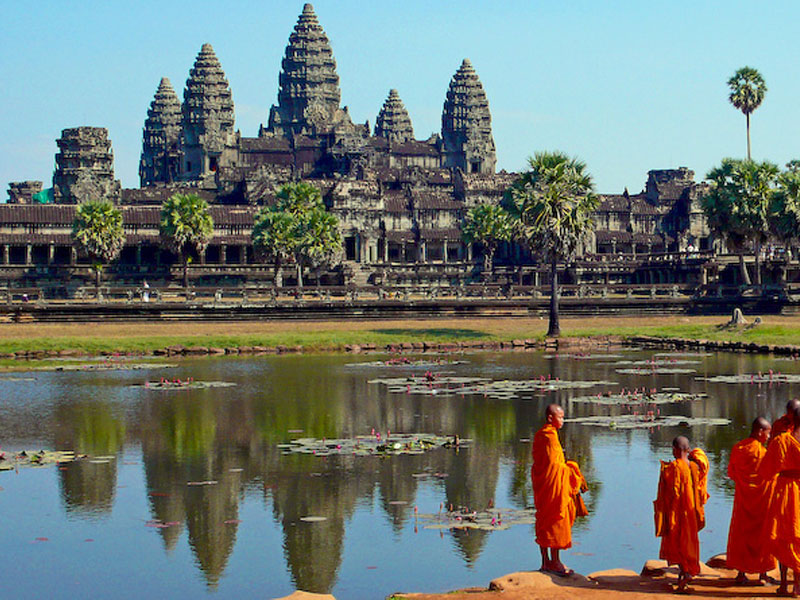 Siem_Reap_Cambodia (2)
