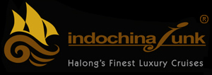 indochina-junk-logo