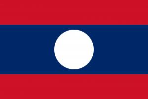 lao_flag