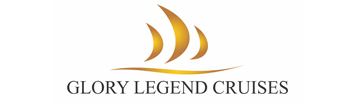 legend cruise