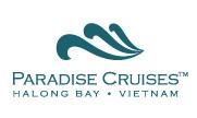 logo_paradise_cruises