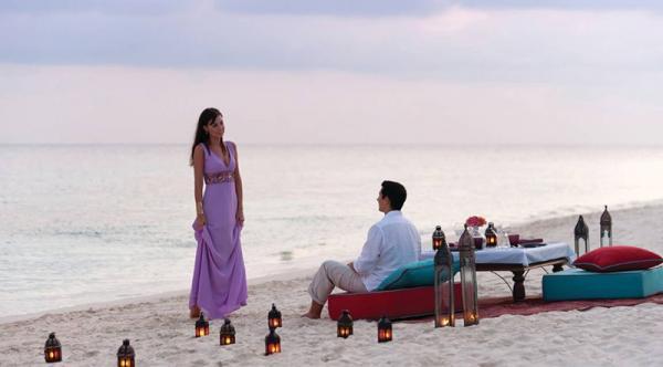 Vietnam Honeymoon Holiday – 11 Days/ 10 Nights