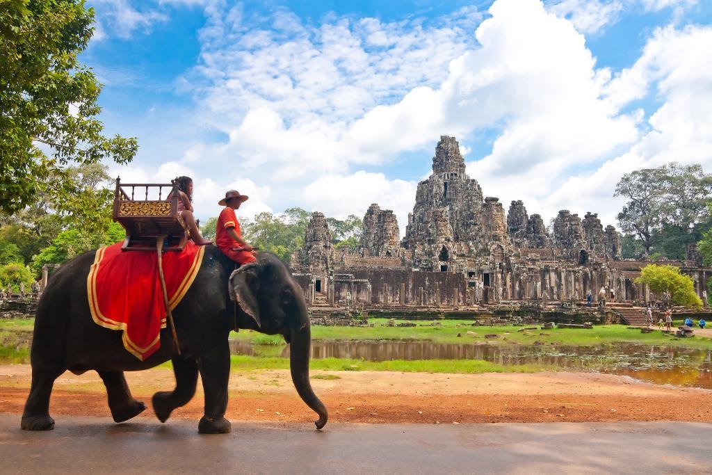 Siem-Reap-Cambodia (1)