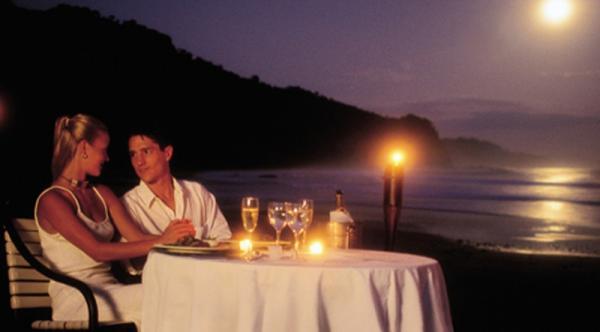 Romantic Northern Vietnam Tour – 9 Days/ 8 Nights