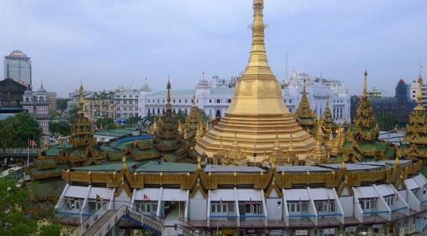 Northern & Southern Laos Highlights – 6 Days / 5 Nights