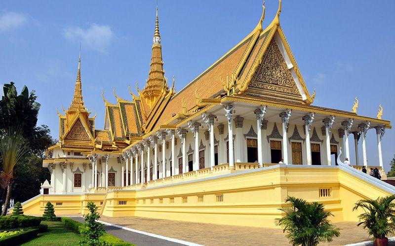 Phnom_penh (4)