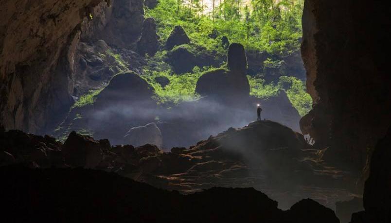 Vietnam Adventure Tours & Package Tours