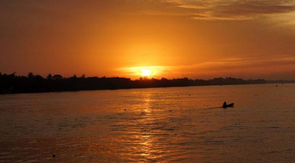 Mekong Delta River – Lecochinchine Cruise – 3 Days/ 2 Nights