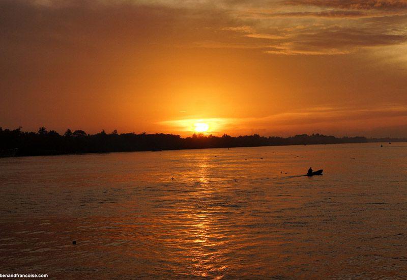 Mekong Delta Tours, Mekong Cruises, Vietnam Tours...