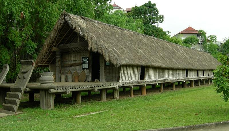 Viet Nam Museum of Ethnology among 25 best museums in Asia