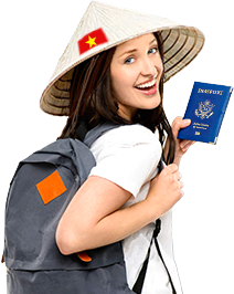 Vietnam Visa Exemption - Who need and who do not need a visa to Vietnam?