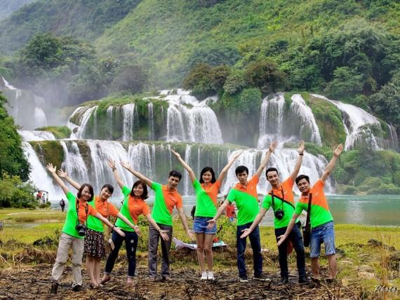 Vietnam tours, Photography tours, Laos tours, Cambodia Tours