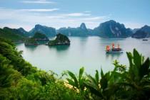 Vietnam Pre – Departure Information