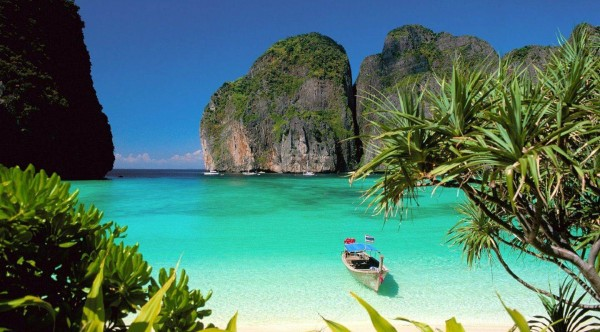 Explore Koh Samui Paradise Beach –  4 Days/ 3 Nights