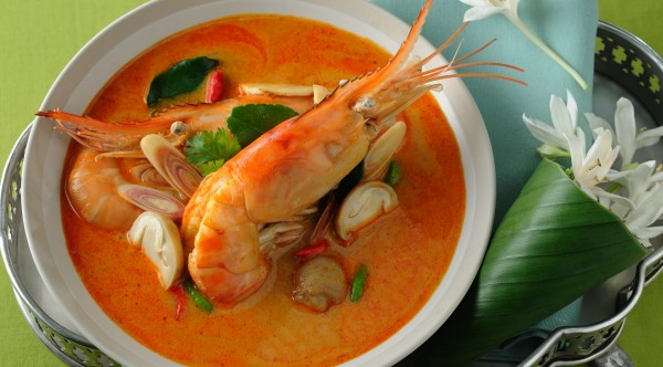 Taste of Indochina – 21 Days/ 20 Nights