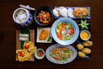 7 Things You Didn't Know About Vietnamese Cuisine.